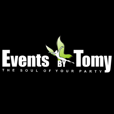 Events-by-Tomy