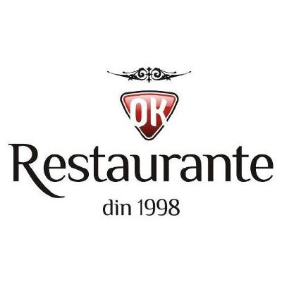 Ok-Restaurante
