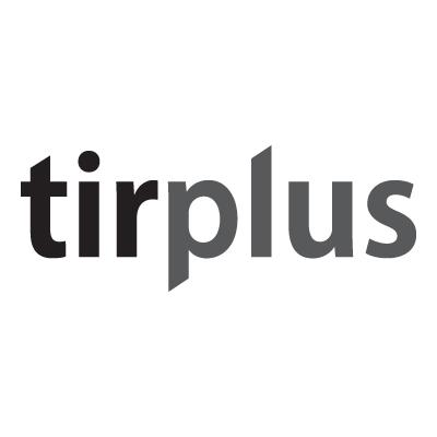 Tir-Plus